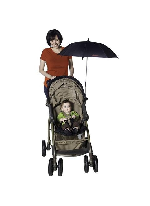 Diono Bebek Arabası&Ekipmanları Renkli